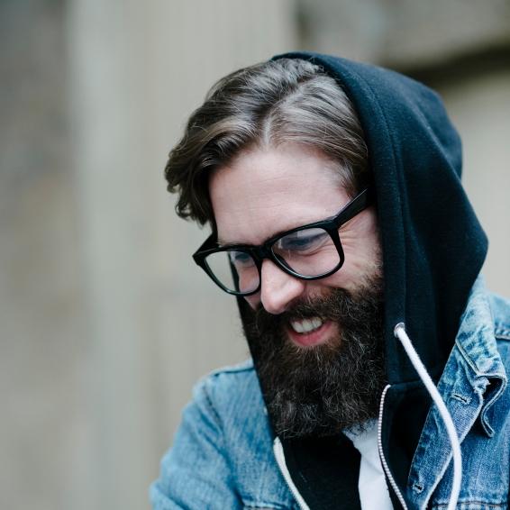 smiling-beard-with-glasses.jpg