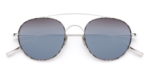 SUNGLASSES   Show you are a great gift-giver with new sunglasses for everyone on your list.