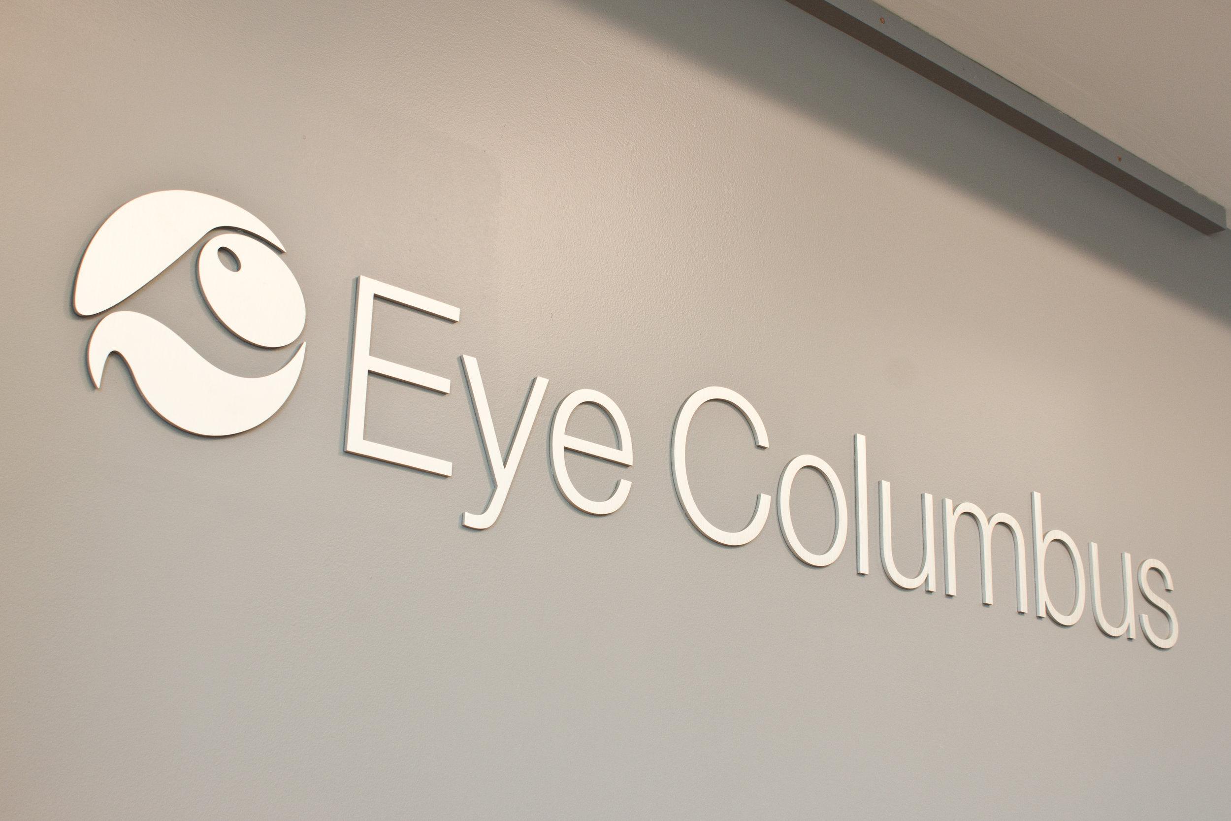 EC-New-Albany-logo.jpg