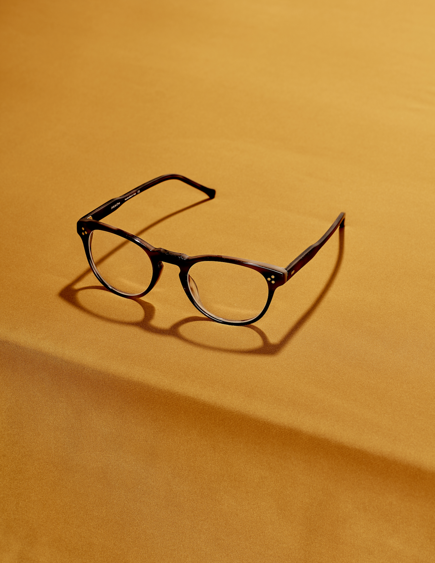 SHOP GLASSES - STARTING AT $129 SHOP NOW
