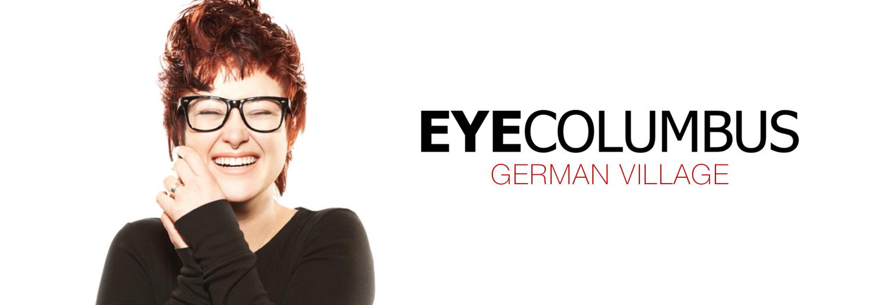 EC HOME COVER GERMAN VILLAGE.png