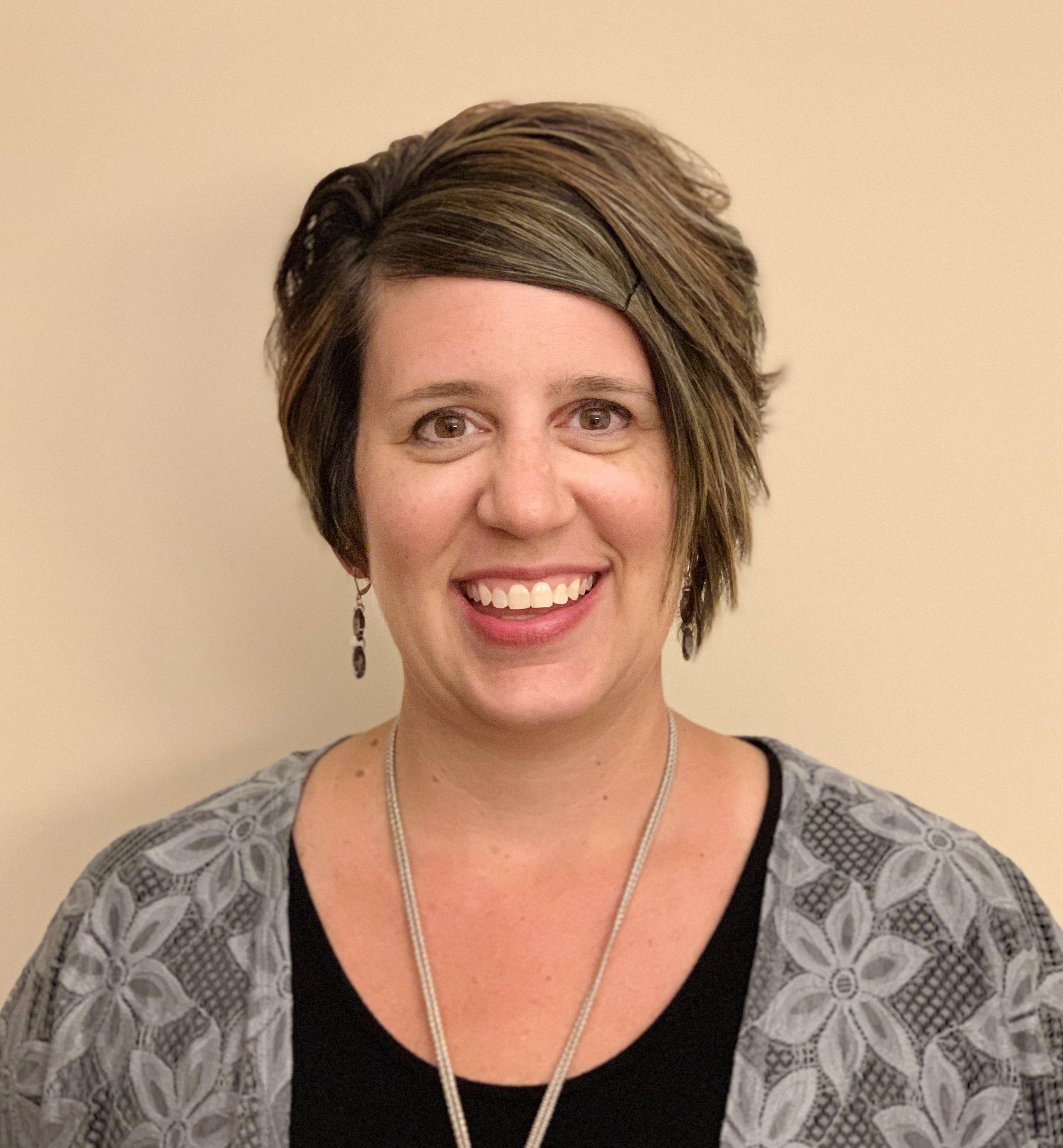 Dr. Amy Keller | Eye Columbus
