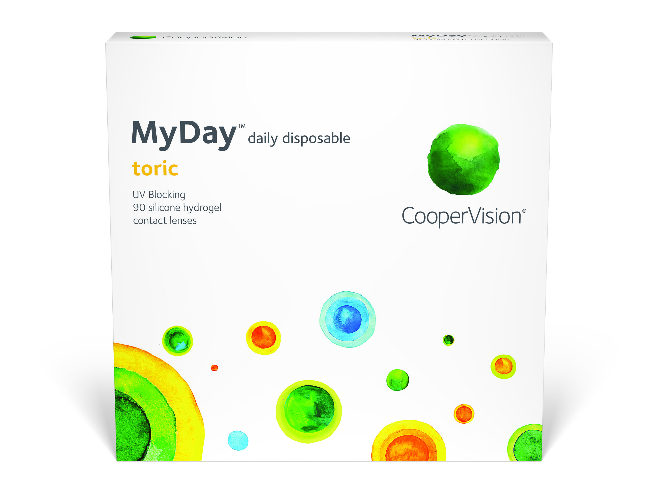 MyDay 1Day toric 90pk Front.jpg