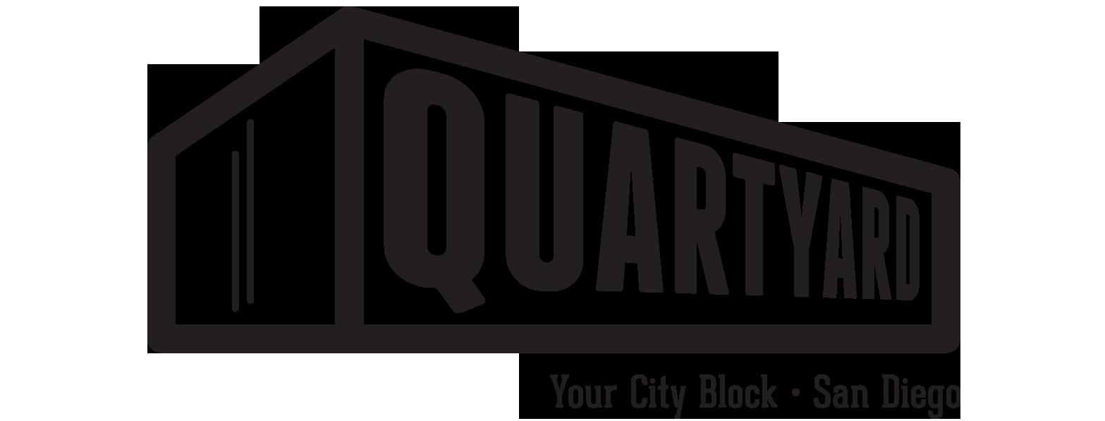 quarteryard.png