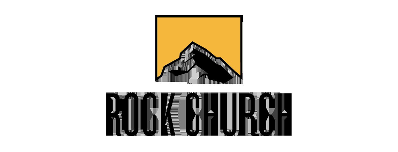 RockChurch.png