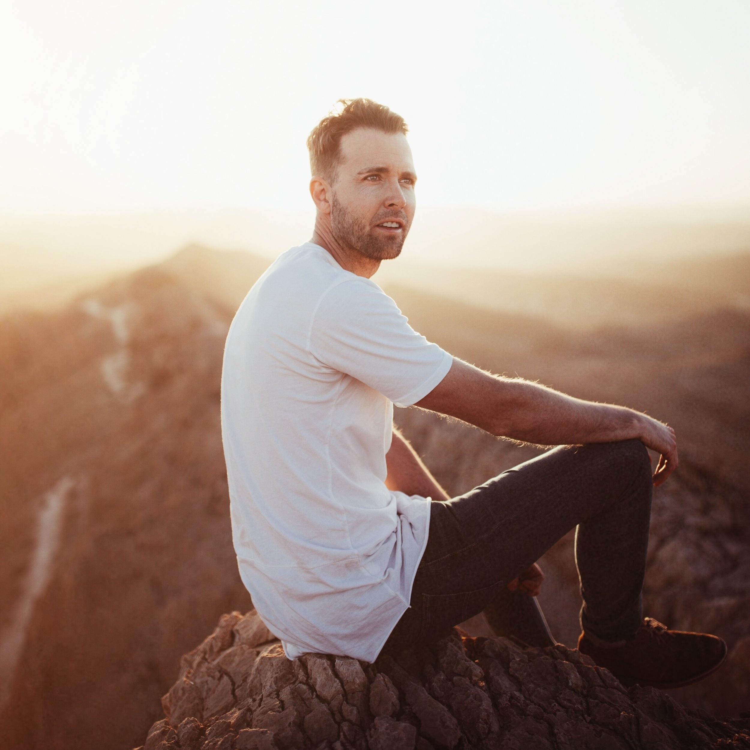 Jamie Out - @jamieoutTeacher, Adventure & Lifestyle Photographer