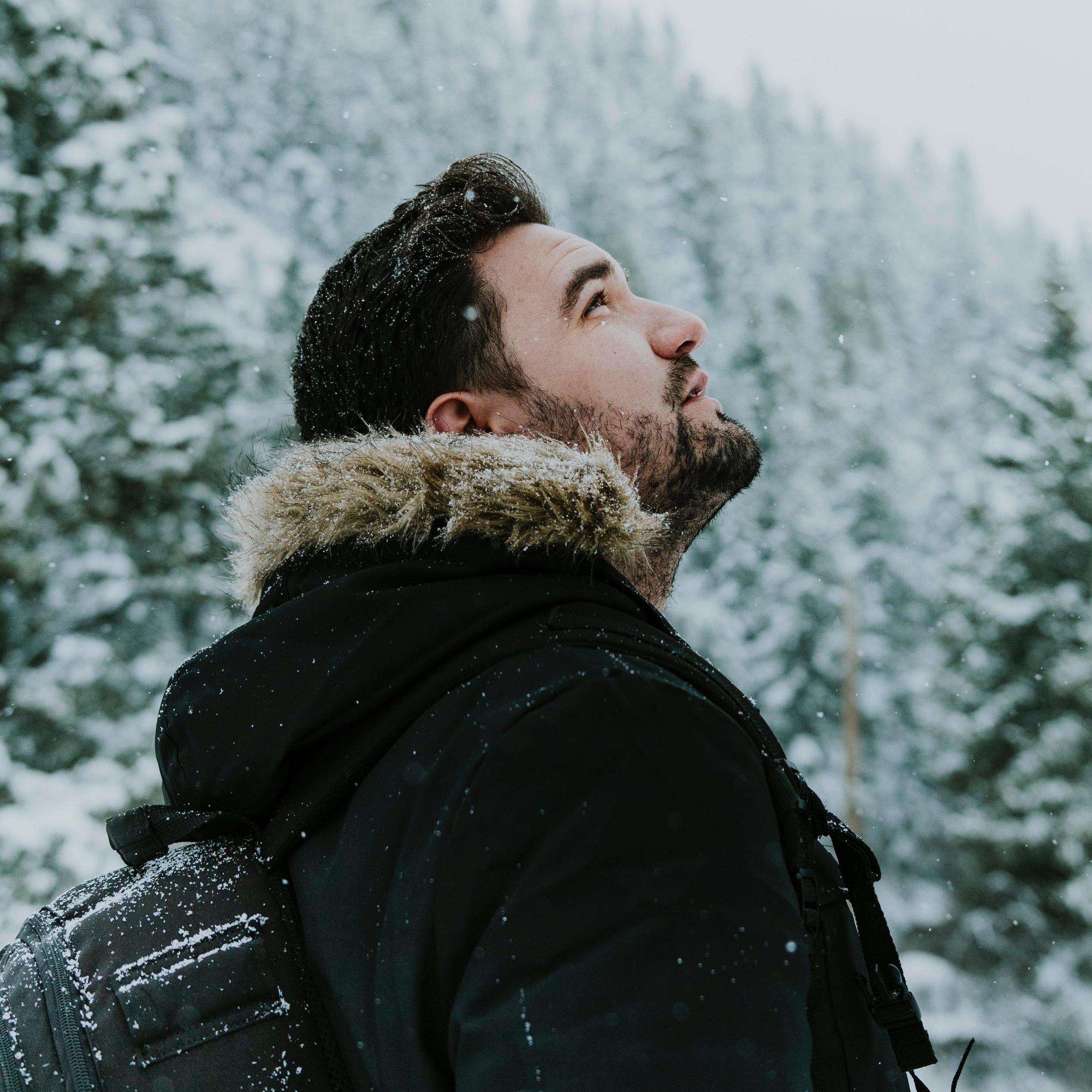 Bryan Castillo - @bryanadamcLifestyle & Travel Photographer
