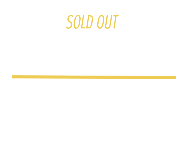 3-2-soldout.png