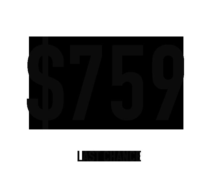 LastChance-black.png