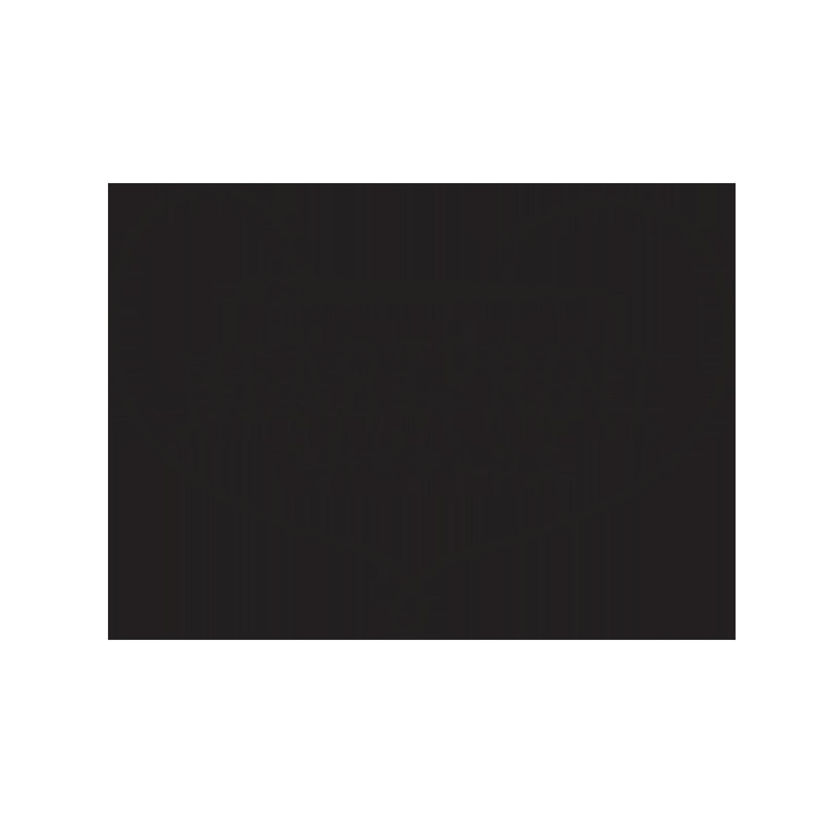 heartprintthreads.png