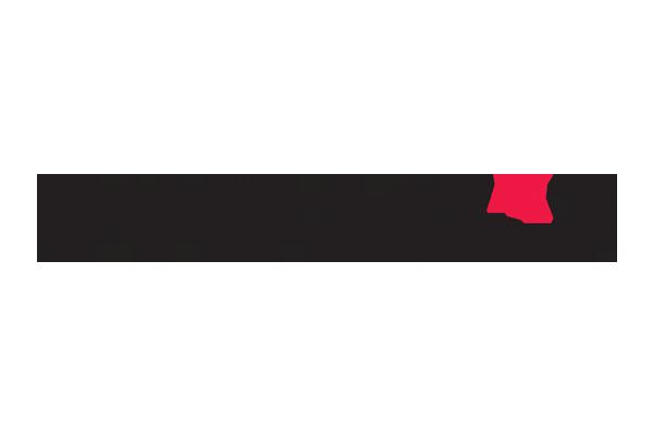 Pursuit_Logo_2.png
