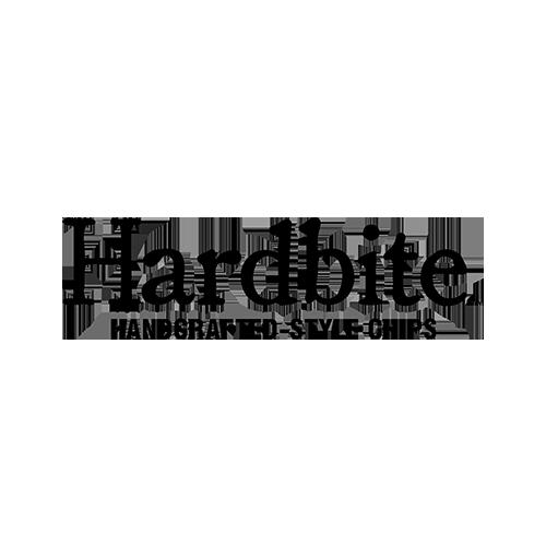 hardbite.png