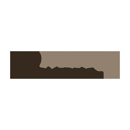 gomacro.png