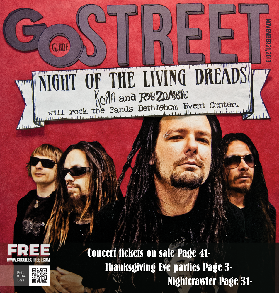 MC_GOStreet_Cover_112113.png