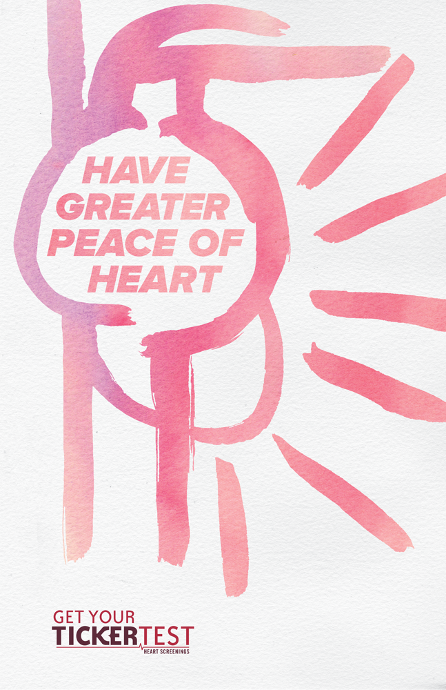 HeartScreeningsTickerPoster.png