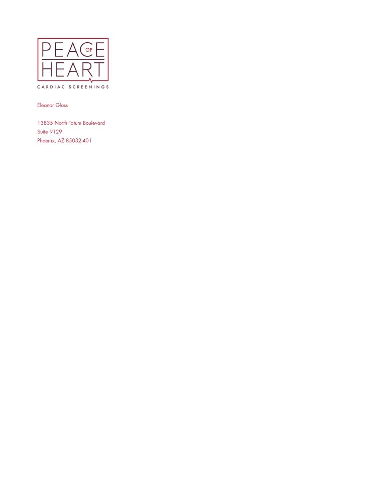 HeartscreeningsPeaceLetterhead.png