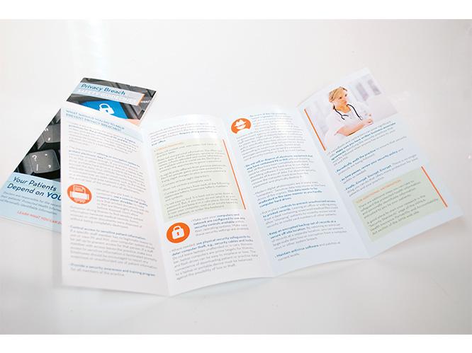 data-brochure1.jpg