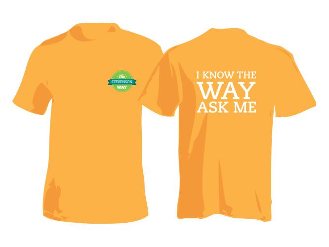 su-shirt2.jpg