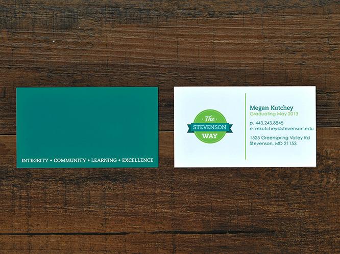 su-way-cards1.jpg