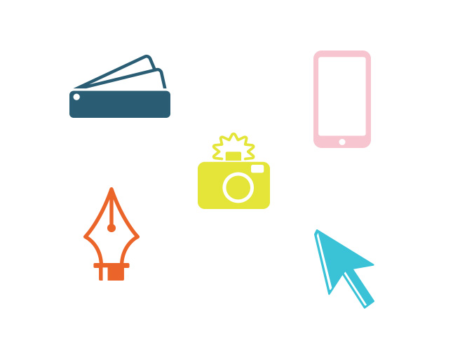 designery-icons.jpg