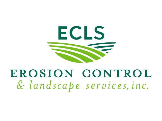 ECLS-logo.jpg