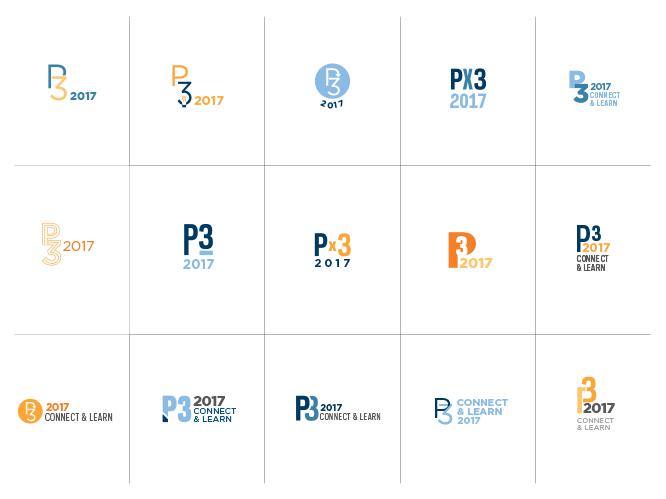 P3-Logos.png