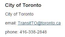 City of Toronto.JPG