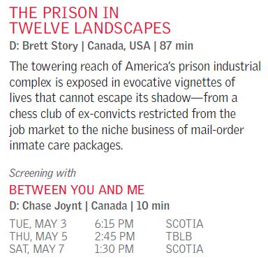 Prison 12.JPG