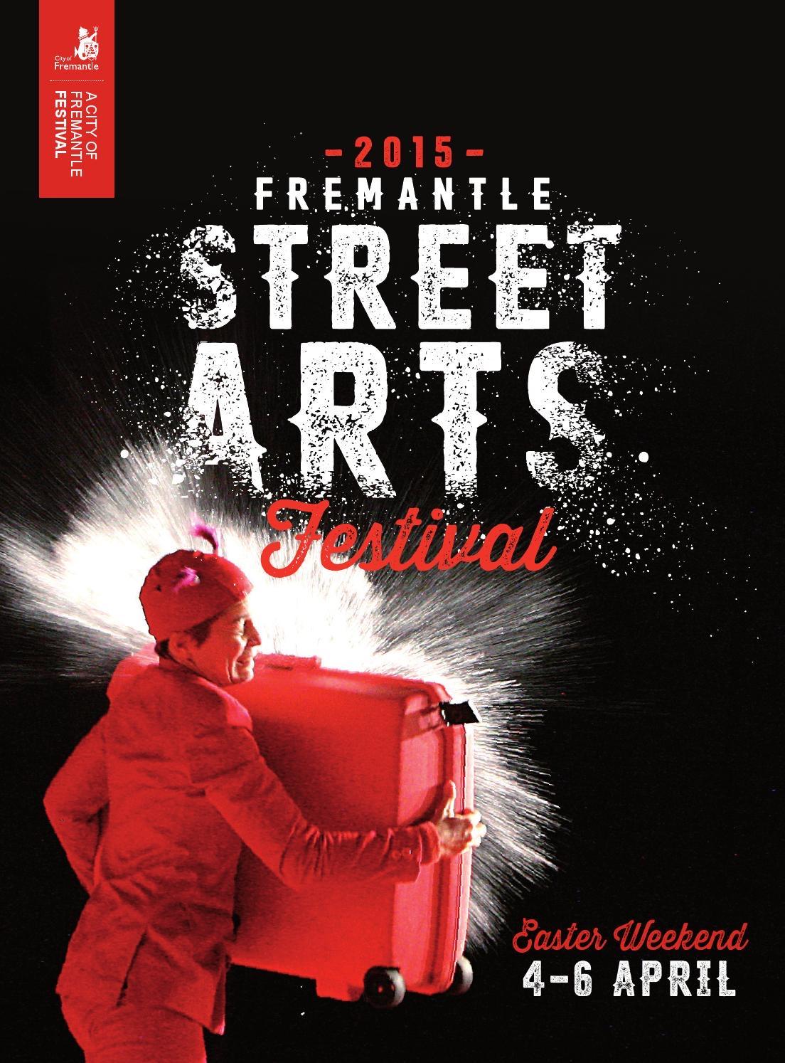 acrobuffos-waterbombs-freemantle-street-arts-festival.jpg