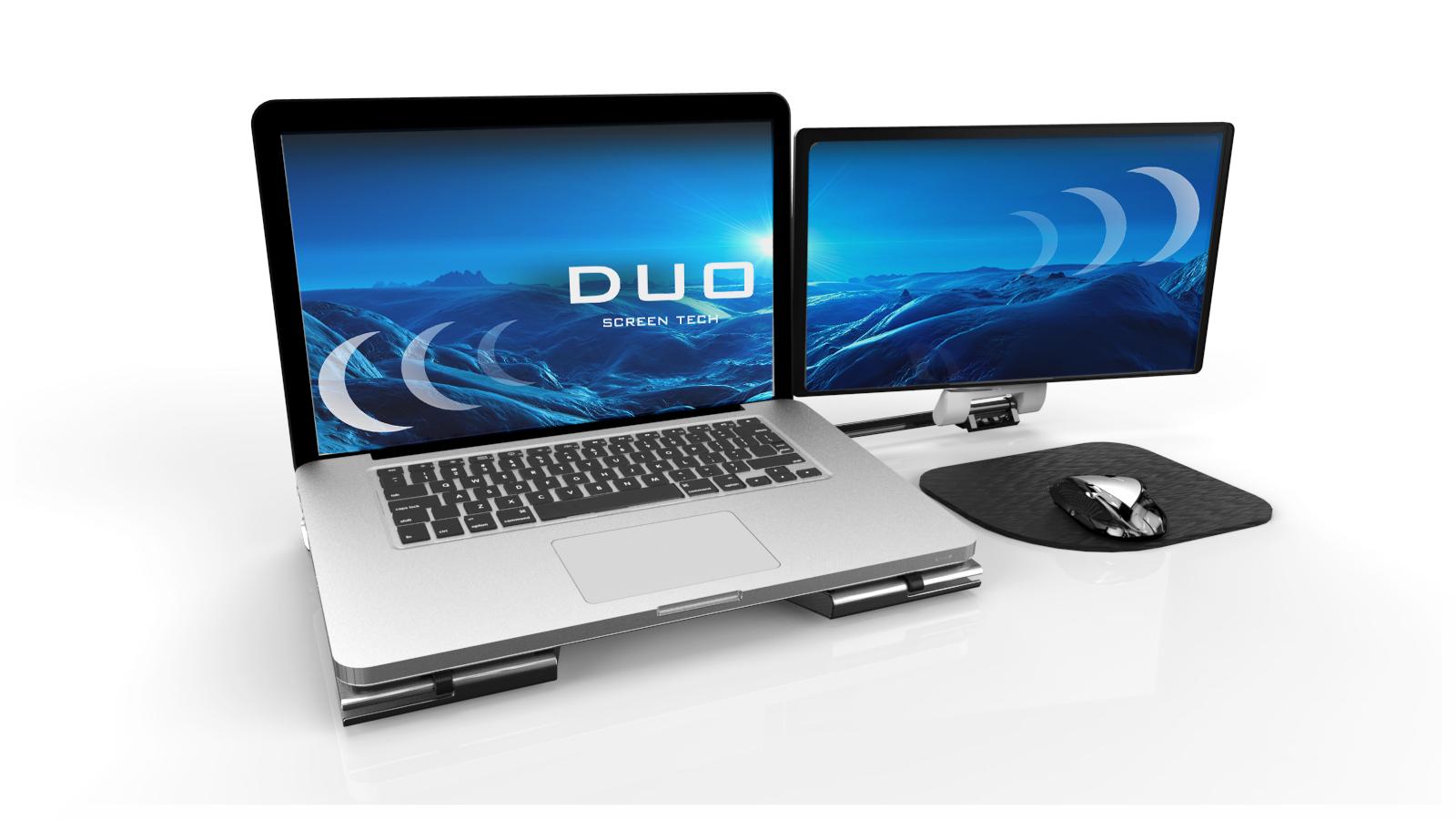 Duo Screen Render scheme 2 Opened-2_082514.png