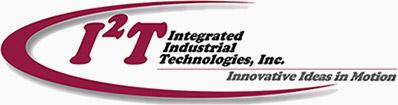 integrated-industrial-technologies-logo.jpg