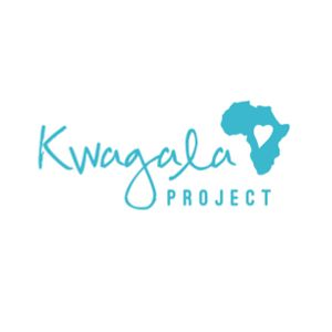 http://kwagalaproject.org/