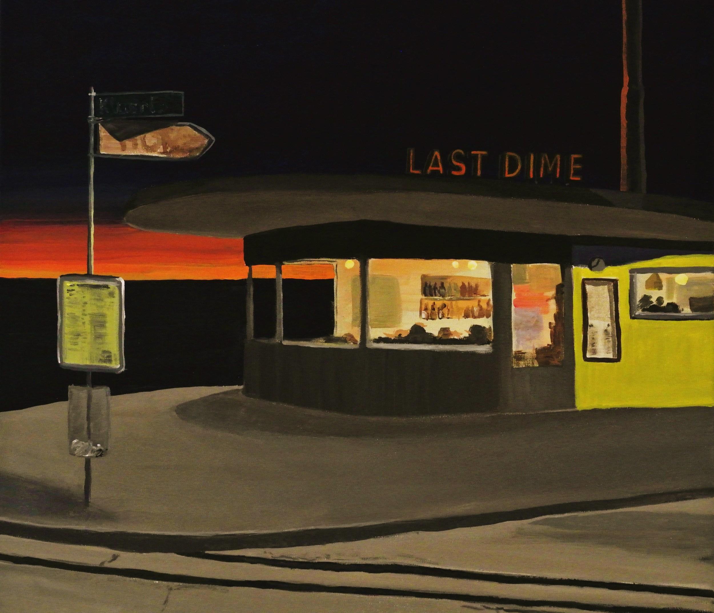 Last Dime Diner.JPG