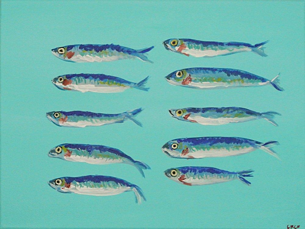 Fish mafia.jpg