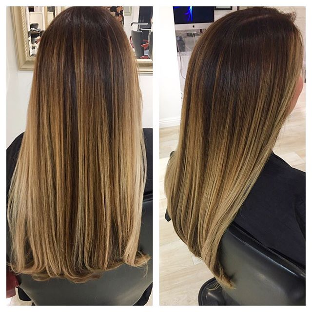 Feeling like a balayage might be right for you? Balayage is a free hand highlighting technique. This look was done by one of our talented stylists. Book with us today. We can't wait to hear from you! Shine on friends!  #salon #shinesalon #orangecounty #danapoint #hair #hairstylist #hairdresser #balayage #shineon #haircolor #hairstyles #hairproduct #hairgoals #danapoint #southernca #socal #hairstylist #hairsalon