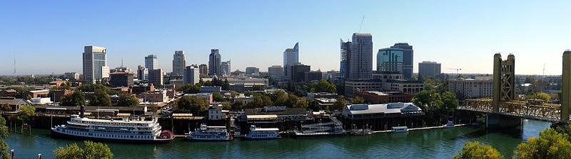 800px-Sacramento_Skyline_(cropped).jpg