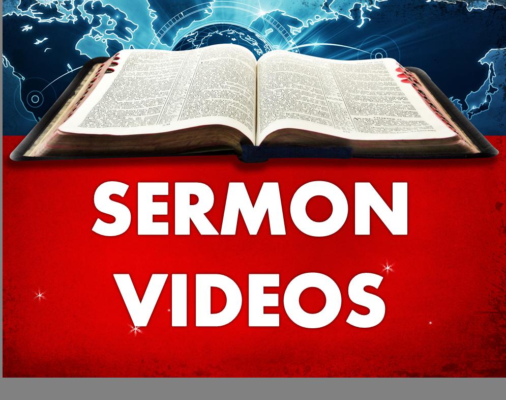 sermon-on-the-mount-title.jpg