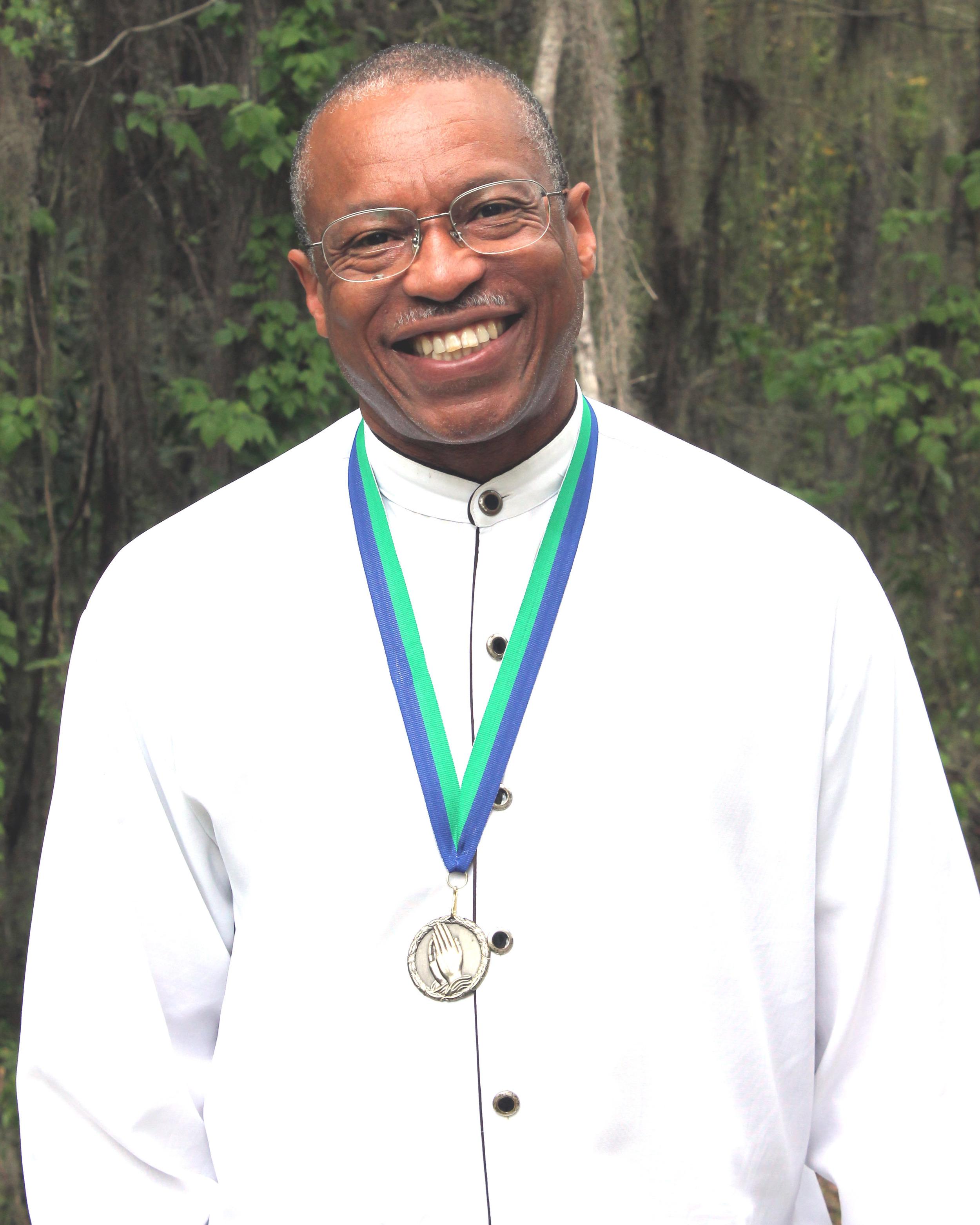 Rev Greene.jpg