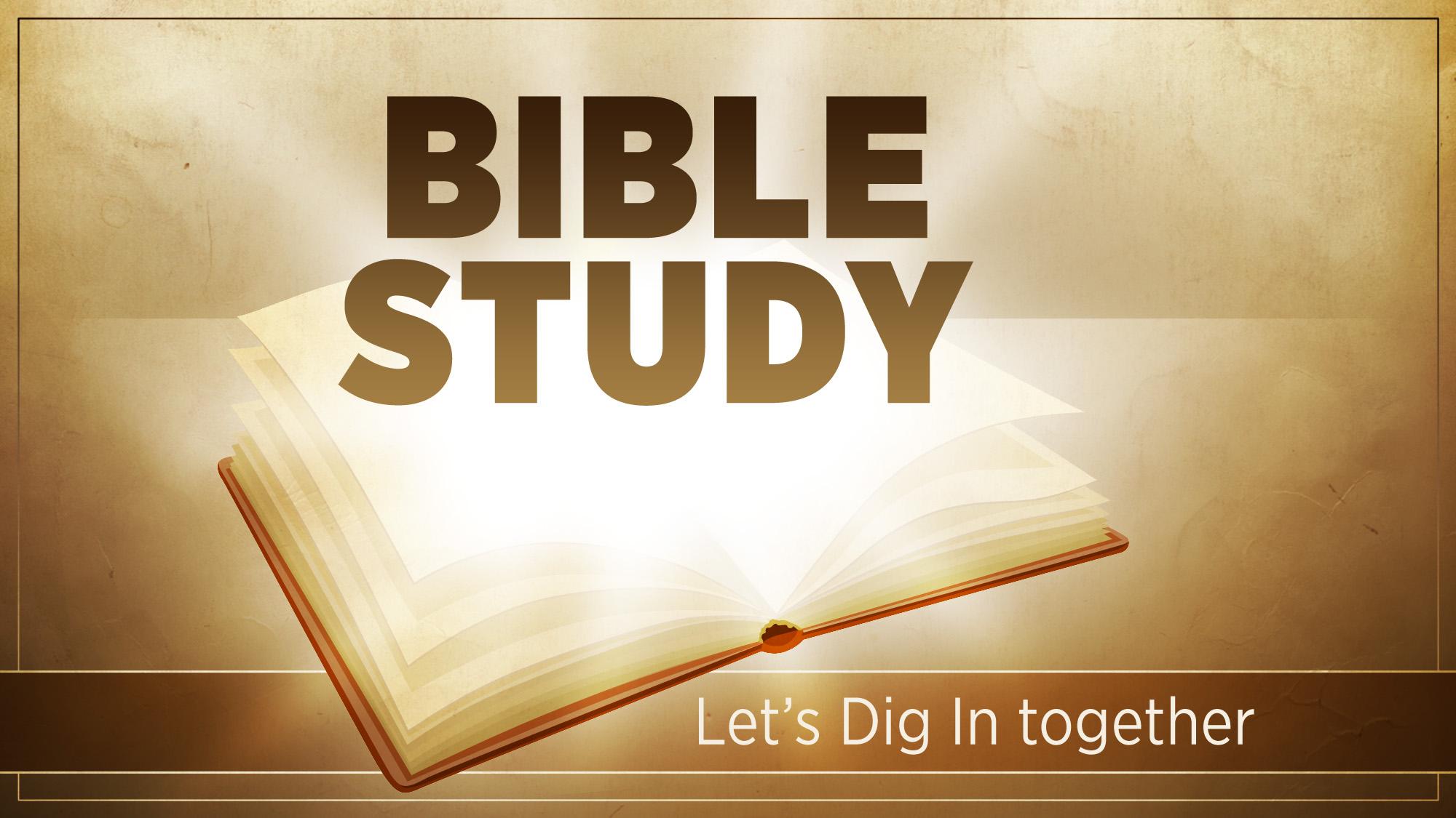 bible study_wide_t.jpg