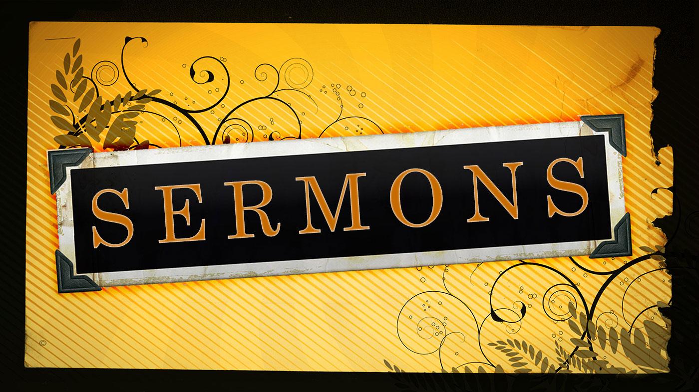 download_sermons.jpg