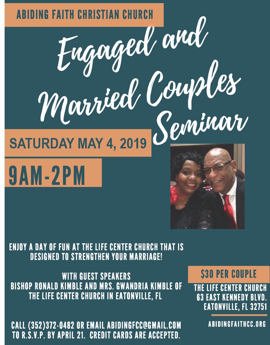 Marriage Seminar2019.png