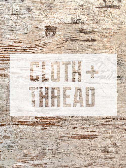 Clothnthread.jpg