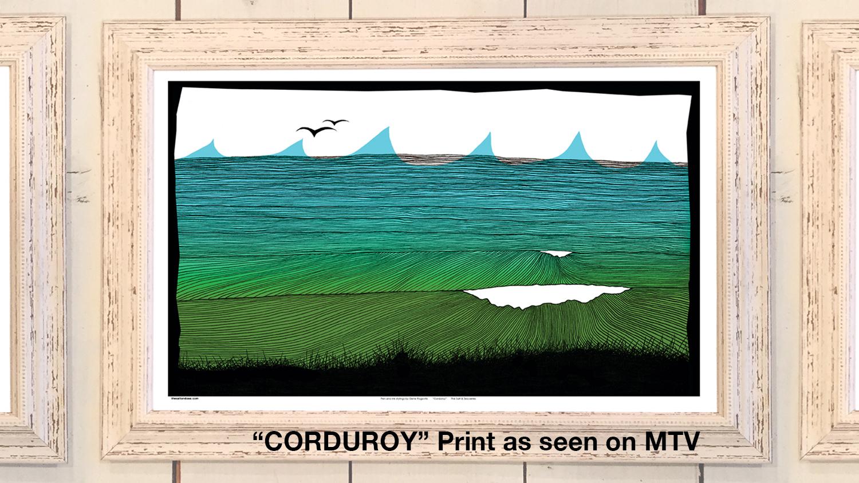 CorduroyMTV.jpg