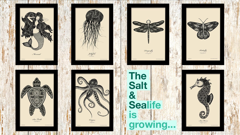 SealifeNewSlider.jpg
