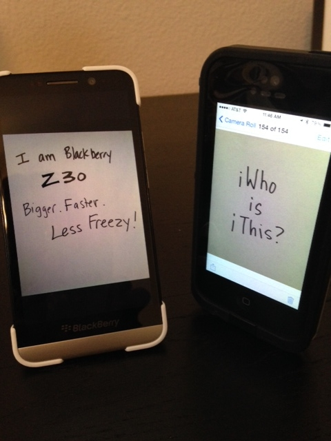 Blackberry_Z30.jpeg