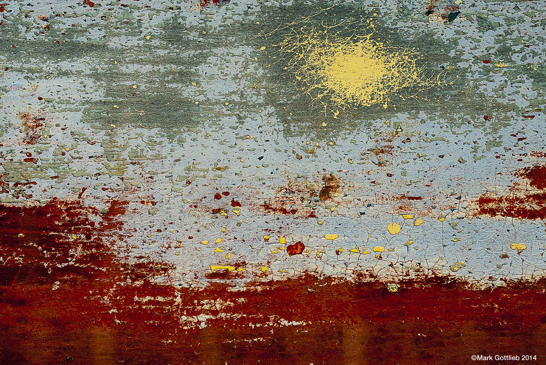 Boatyard Textures (31)