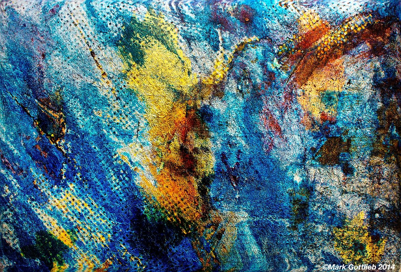 DSC0082 Blue Jasmine
