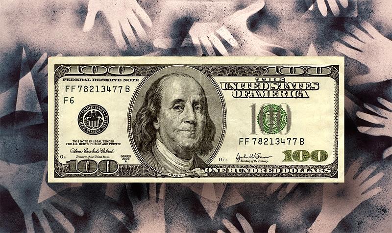 Ben Franklin202.jpg