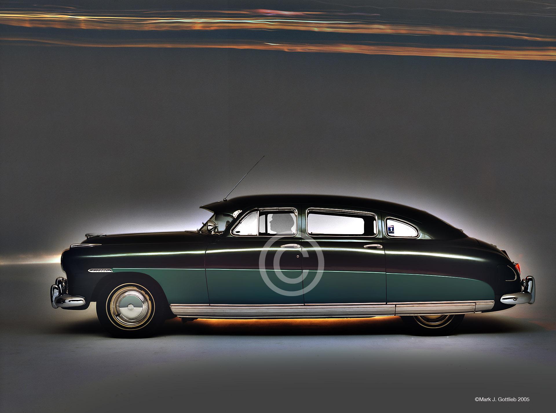1949 Hudson Super Six ghost.jpg