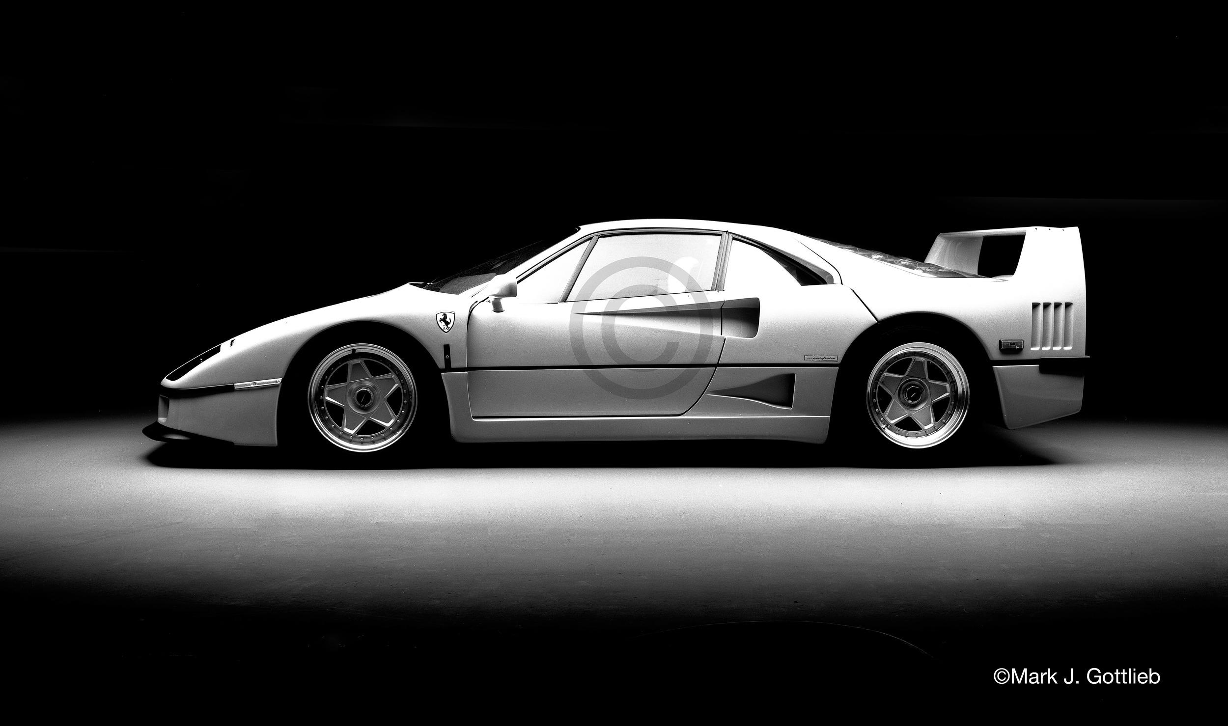 Ferrari A-40.jpg